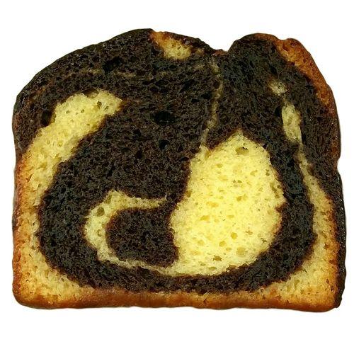 Delicious bread. Bread Slicedbread Food Toastbread Soft Delicious