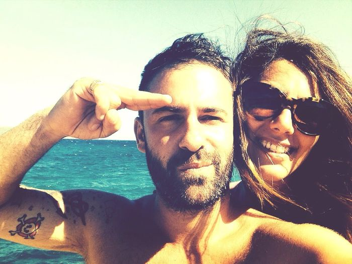 Ibiza with My love First Eyeem Photo