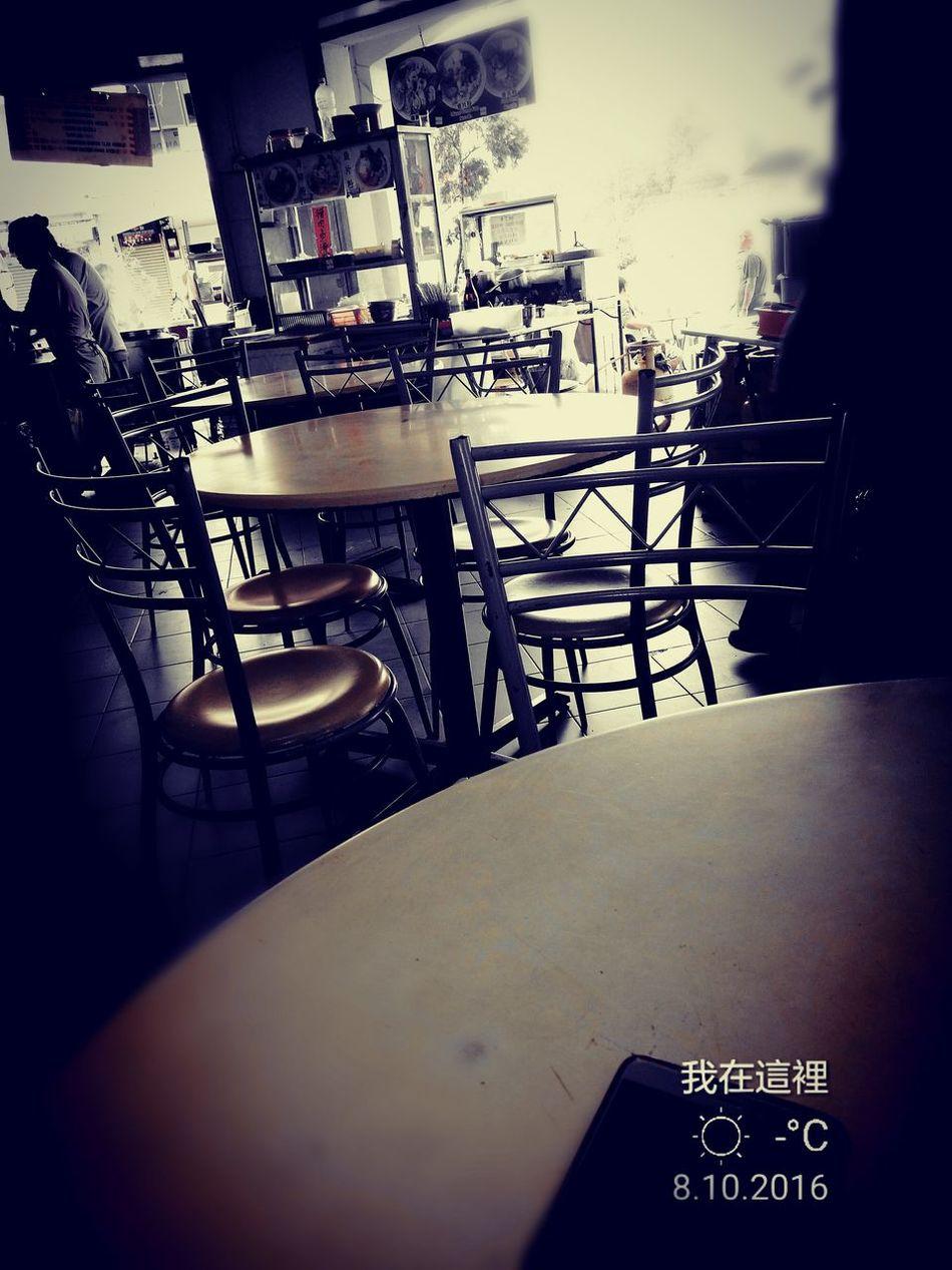 Restaurants Malaysian Food Ipohfood Breakfast ♥ Ipohtown