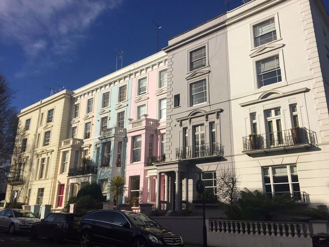 London Nottinghill GetTheLondonLook Allisgoodalliswell Enoughisenough PortobelloRoadMarket Beauty