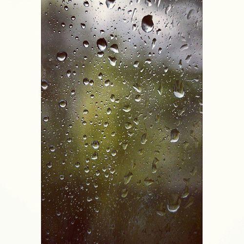 Tagesforlikes Insragram  Instagood Water instalike well likeforlike