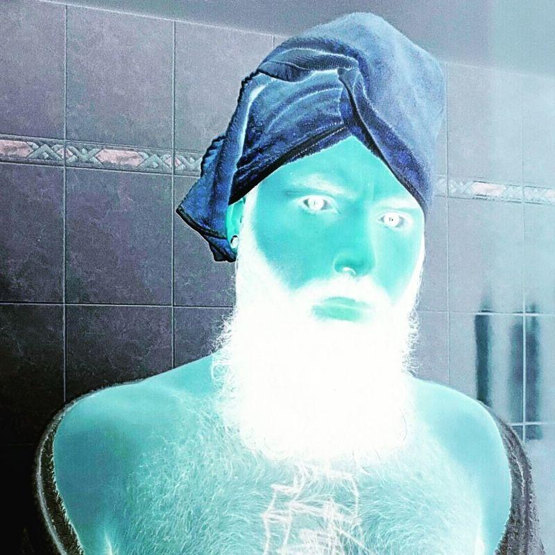 Lifestyles Beard4all Progress Beardoil Beard Happy Men Selfies Followme Colour Of Life Menstyle Selfietime EyeEm Gallery Follow4follow Eyemphotography Selfie ✌ First Eyeem Photo EyeEm Mature Adult Serious Front View
