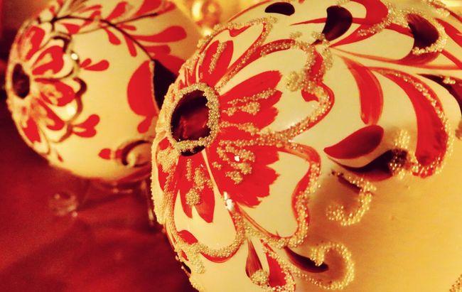 Christmas Decoration - 2 Denmark Tadaa Community EyeEm