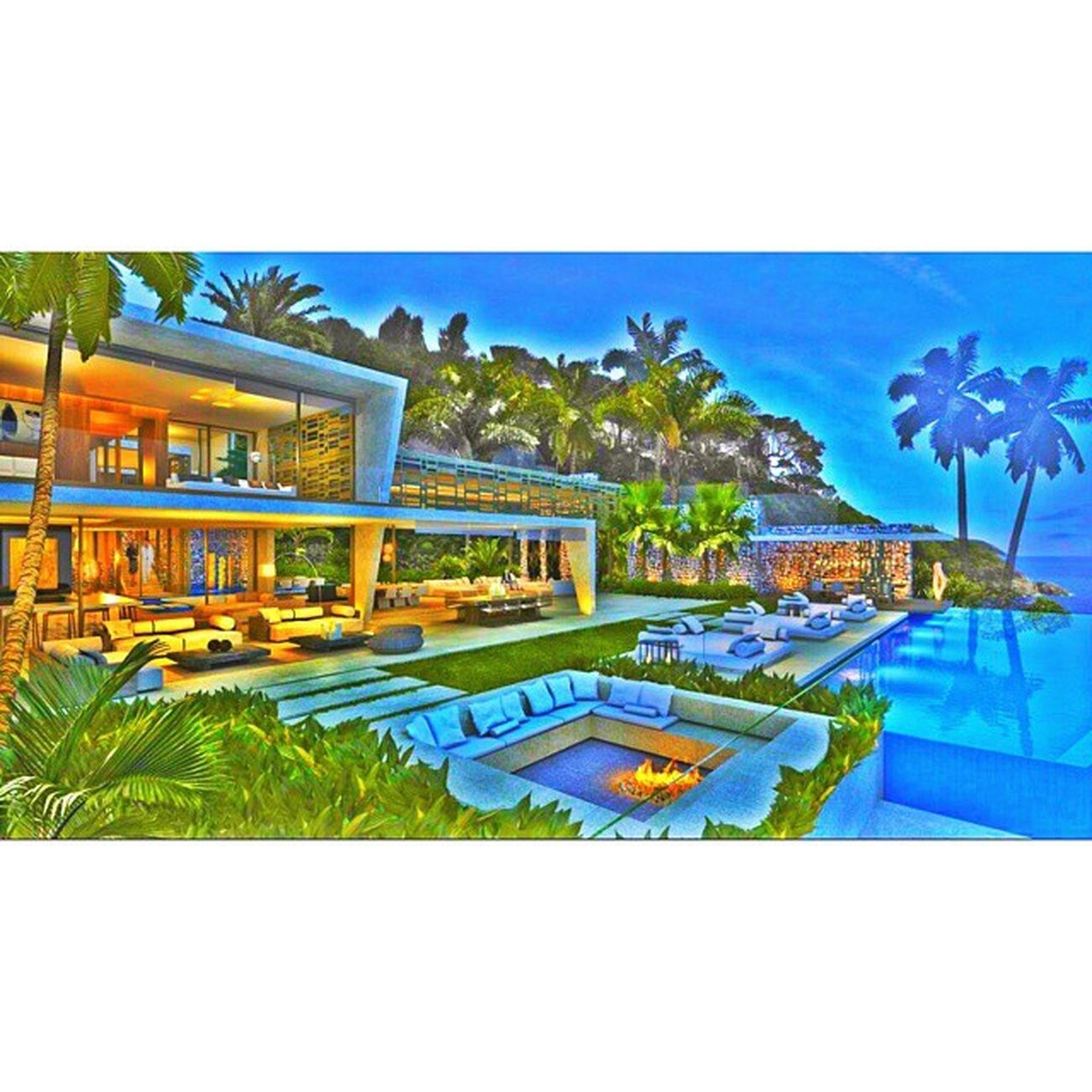 Luxury Realestate Dreamome Luxuryliving Mansion Millionairelife Millionaire Billionaire  Lavishliving Miami Losangeles Newyork Lasvegas Atlanta London Palmbeach Paris Sanfrancisco Sandiego Beverlyhills Tokyo Shanghai Cancun Photooftheday Bestoftheday style styleblogger fashionblogger LuxuryBlogger