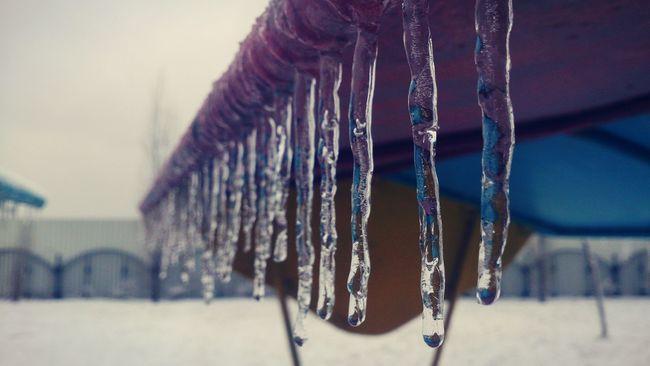 Deepfreeze Frozen Ice Winter сосульки зима холодно мороз Cold Like