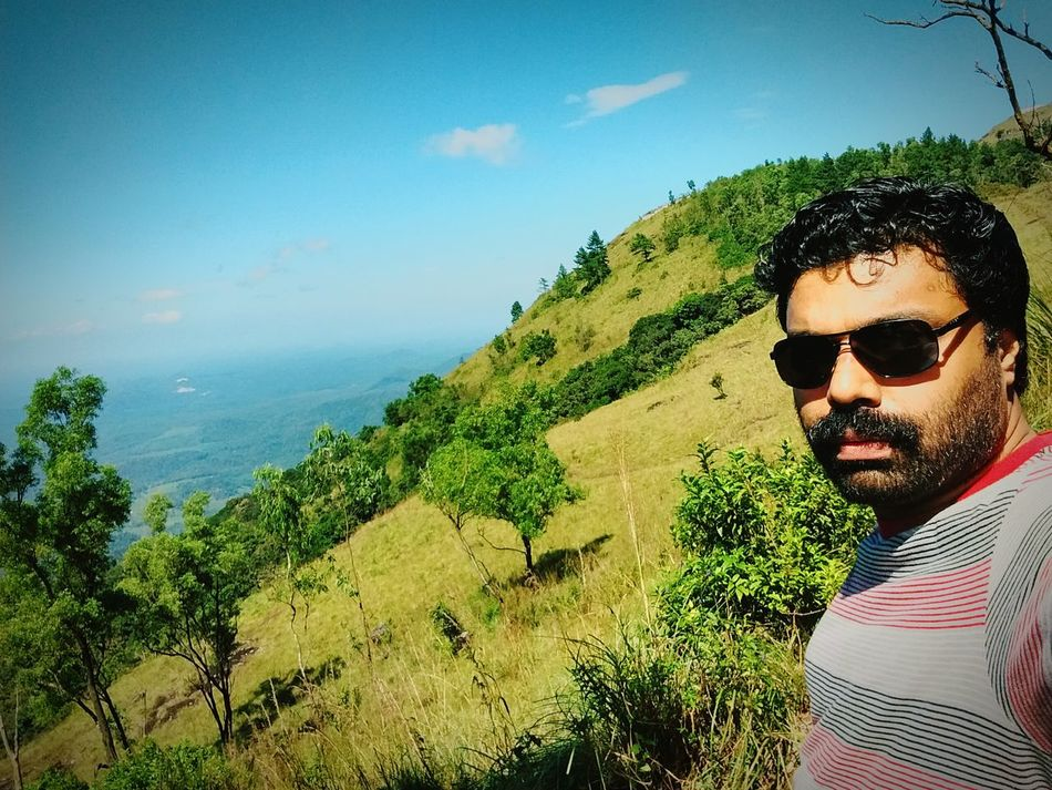 That's Me Hanging Out Hello Nature Nature Enjoying Life Nice Views