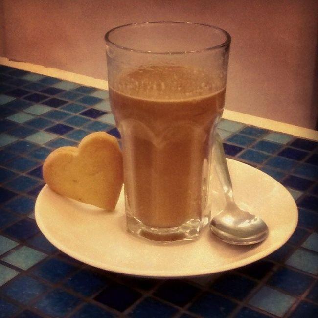 Tea time Tea MasalaTea India Randomness