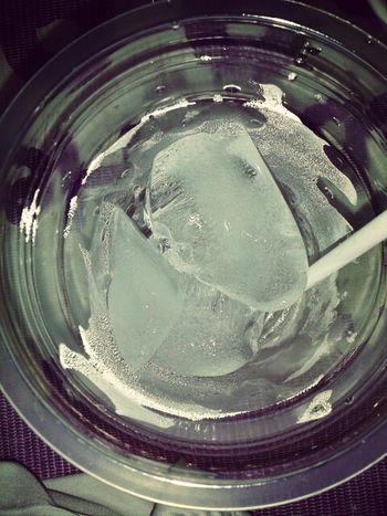 Ice Frezed