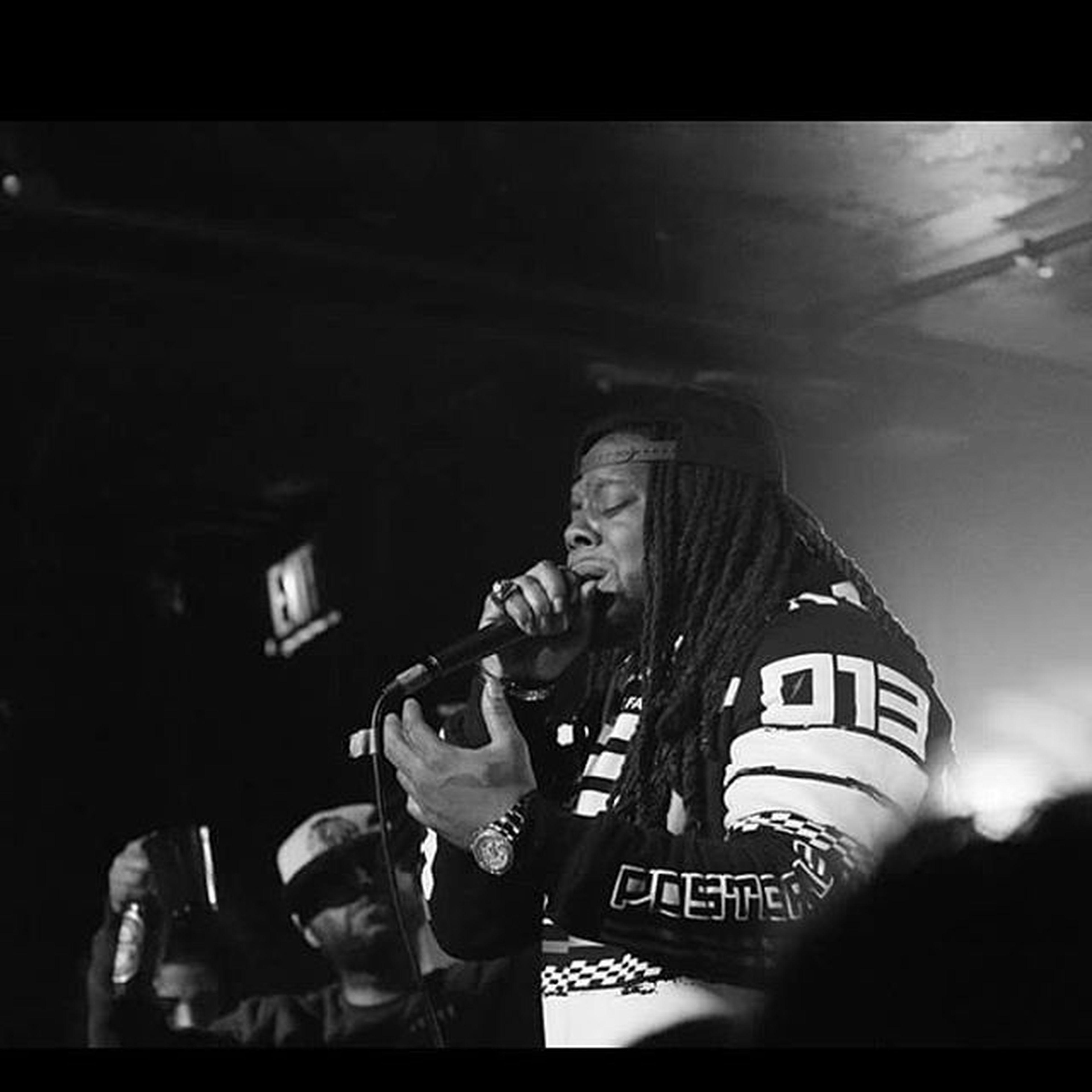 Kinglouie Chicago Drillgod Rap rapper hiphop blackandwhite blackandwhitephotography monochrome monochromephotography instablackandwhite instagood photo snapshot picture composition life pic capture photogram picoftheday pics photooftheday photodaily instagram instalove follow show complexmag