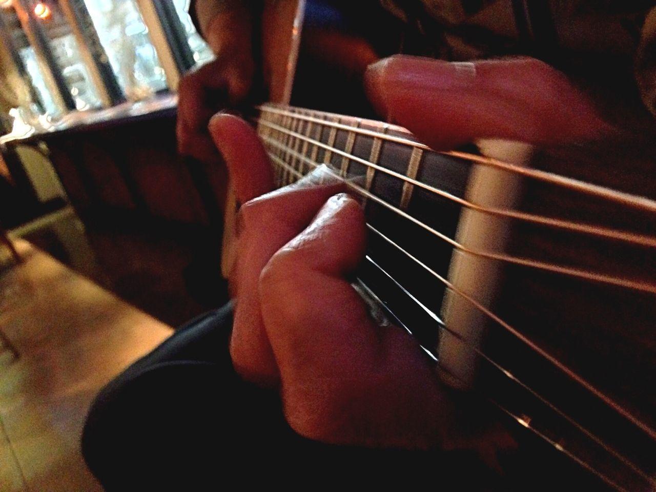 Beautiful stock photos of guitar, Arts Culture and Entertainment, Buellton, Close-Up, Guitar