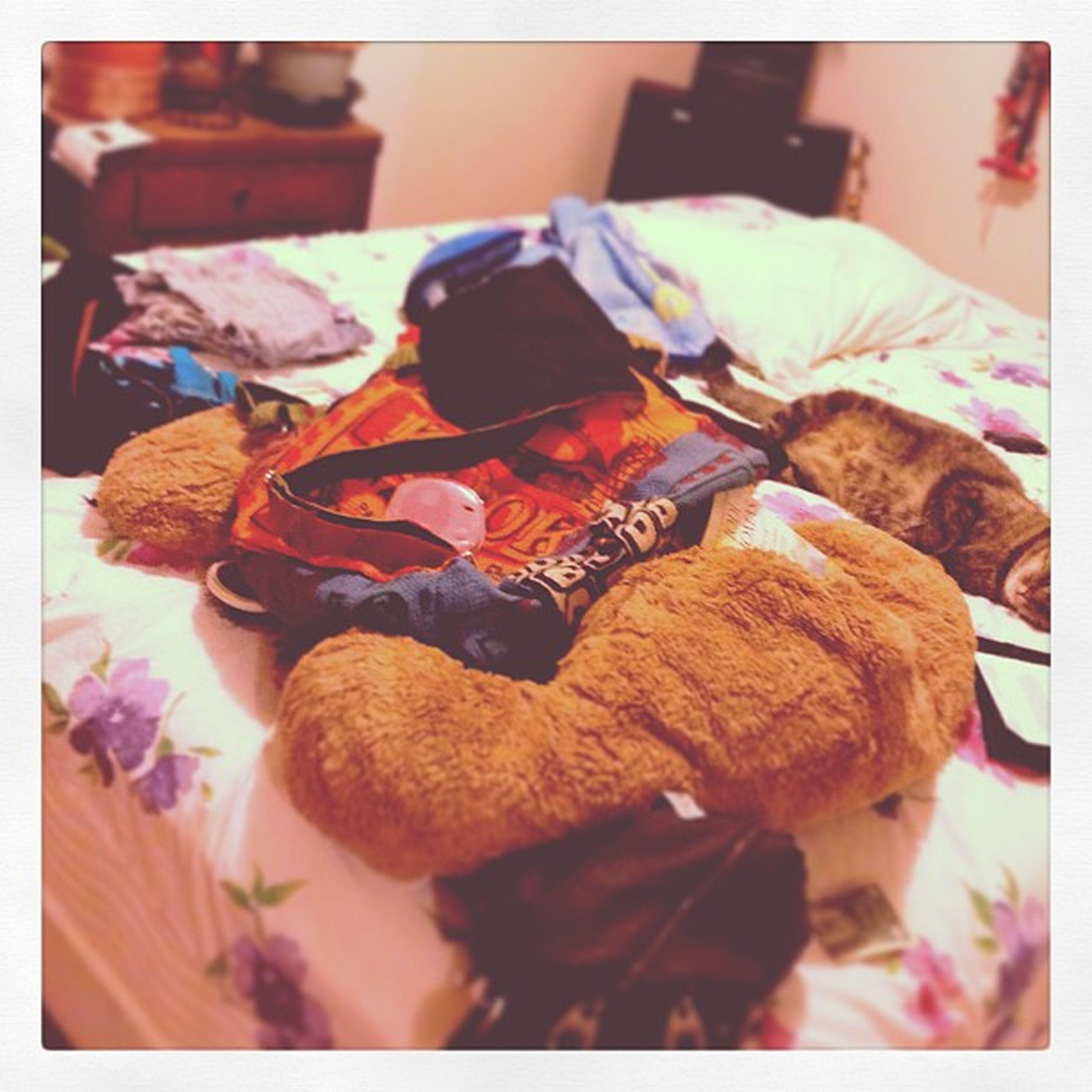 Welcome to my room :) Messybed Feelinglazy Idontcareimgannasleeponitlikeaboss Lovedaisyinthebackround