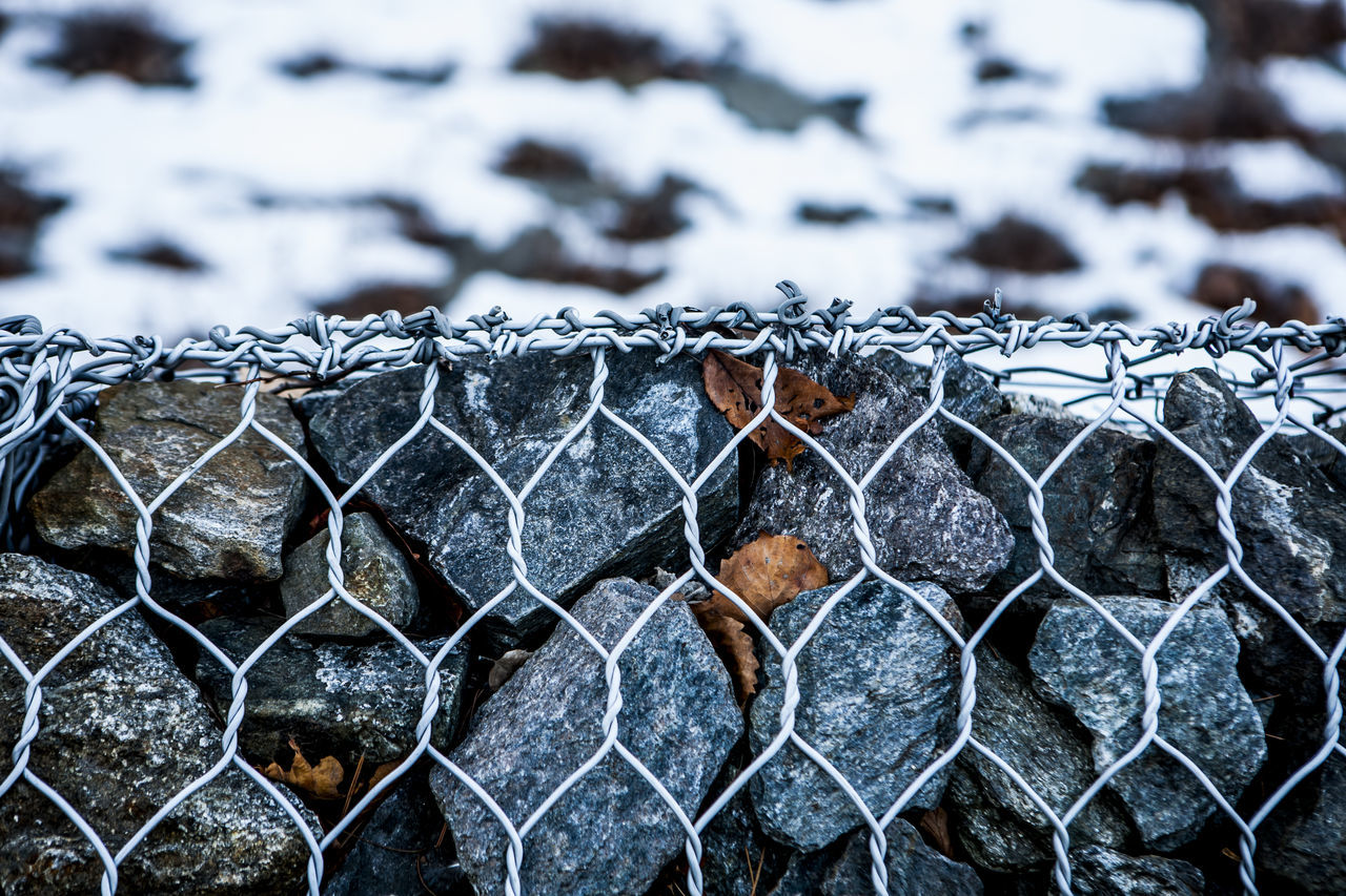 Beautiful stock photos of north korea, Chainlink Fence, Chuncheon, Covering, Day