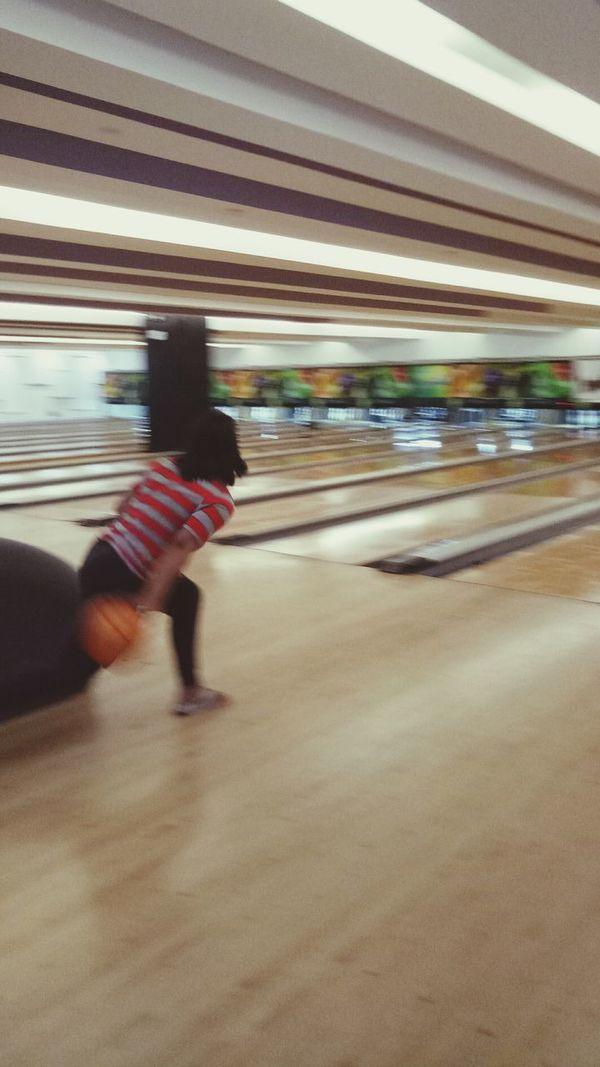 Blurred Motion Speed Motion One Person Fun Booling❤ BooLovin BOOLINN EyeEm Selects Eyeem Philippines