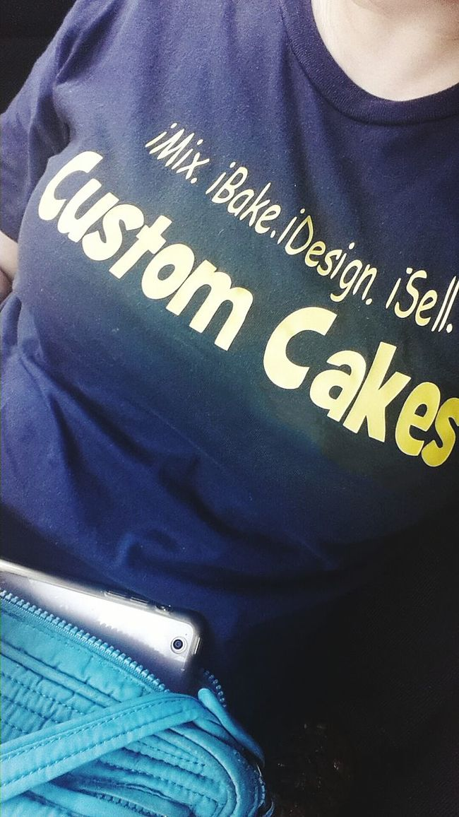 Uniquestatementtees That's Me Cakeartist Eyeemme My Hobby :) Enjoying Life Freelancer Graphicdesigner Hireme