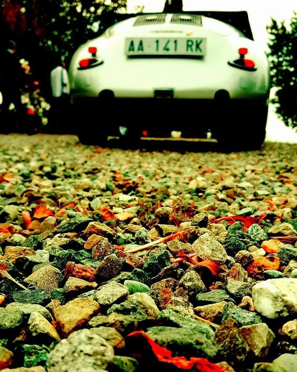 Porsche Automobile Automobile Photography Automobile, Macchina Car Cars Automobili