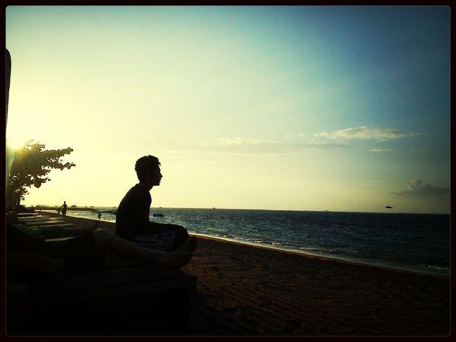 PanoramaIndonesia