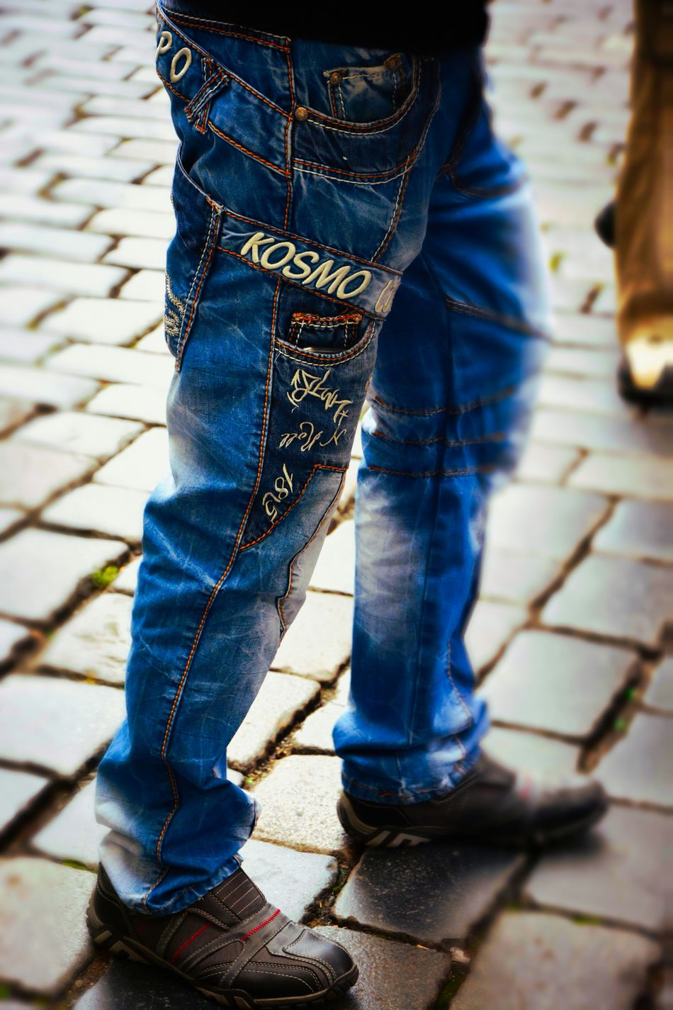 Jeans Blue Jeans Taking Pictures Taking Photos People Photography Peoplephotography Street Photography Streetphotography Legs EyeEm Best Shots