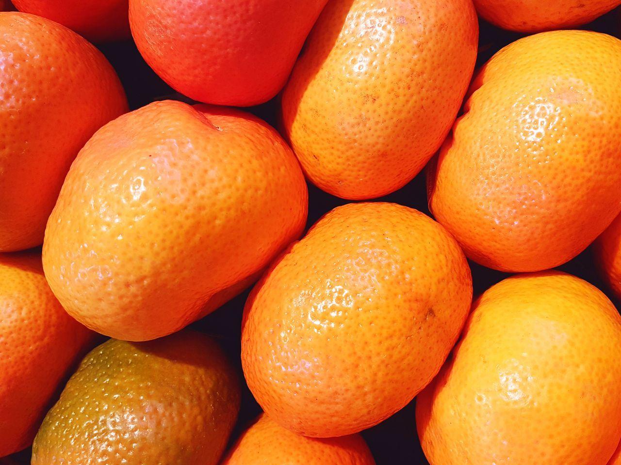 Fruit Freshness Healthy Eating Orange - Fruit Indoors  Full Frame Food Food And Drink Citrus Fruit Backgrounds Day Hot Eyupsultandemir EyeEm Best Shots Mandarins Smoothie No People Close-up