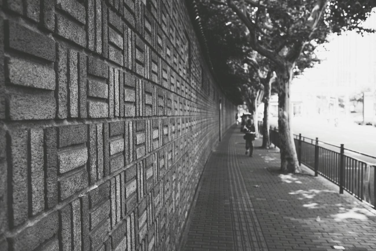 Alleyezonmayphotography Backstreets & Alleyways EyeEm Gallery Shanghaialley Lightroom My City Living Hello World Summertime