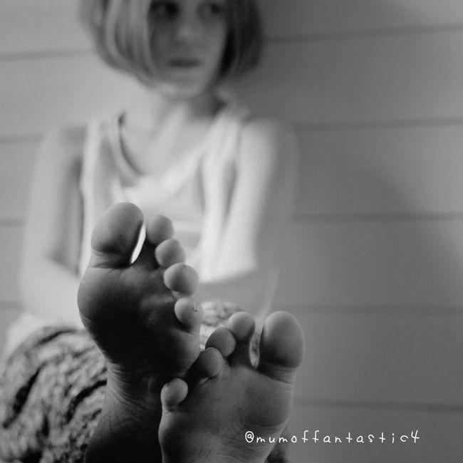 #bw #childrenphoto #girl #blackandwhite #amp_love