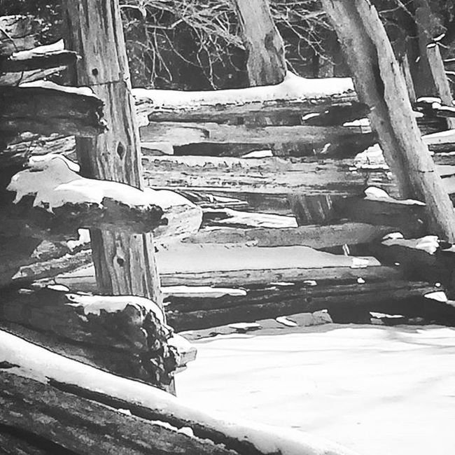 Funwithfilters Niagaraparks Winterscene Naturalmodel Galaxycamera Thesmallthings Photographylife Photographs