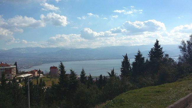 Sea Izmit Sarper Eyem4photography 2015