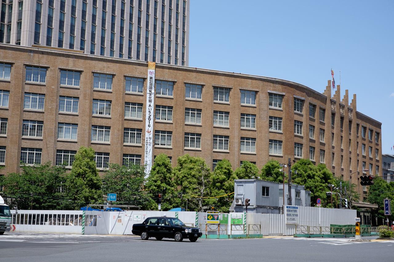 虎の門 Fujifilm Fujifilm X-E2 Fujifilm_xseries Japan Japan Photography Streetphotography Tokyo Tokyo Street Photography Toranomon Xf35mm 日本 東京 虎ノ門