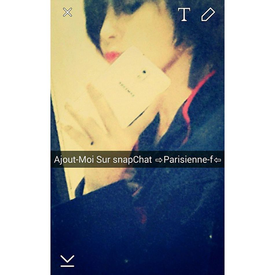 Ajouté ⇨⇨ parisienne-f ⇦⇦ ✌ @hashgramapp Snapchat Snap Chat Hashgram Snapchatme Banoosh Snapchatmenow Snapchatit Snapchatster Instagood Snapchatmguys Snapchatmegirls Snapchatmeimbored Photooftheday Snapchatmeplease Snapit Snapchatmemaybe Instasnapchat Letssnapchat