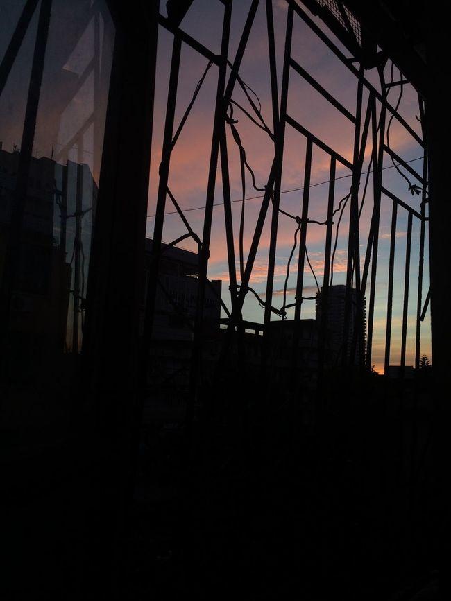 05:30 Lights