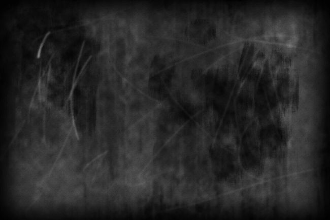 Chalkboard texture - Old scratched and smudged blackboard Background Backgrounds Black Blackboard  Blackboard School Chalk Chalkboard Chalkboard Wall Copy Space Dark Education Natural Pattern Old Pattern School Slate Texture Textures And Surfaces