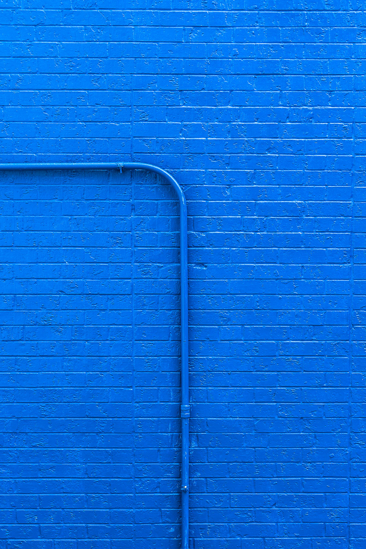 Architecture Background Backgrounds Blue Built Structure City Close-up Copy Space Day Full Frame Minimal Minimalism Minimalist Architecture No People Outdoors Urban