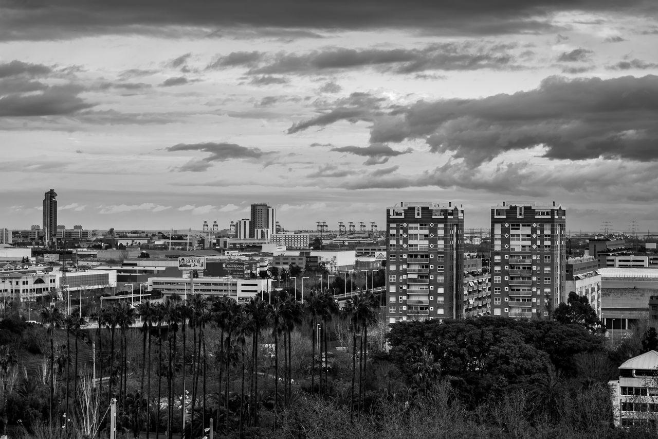 Cityscape City Sky Urban Skyline Fragments Of Life Things I See