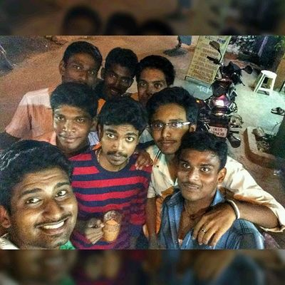 With Besties after a long time orae entertainment dhan Funtimes Happy Selfie Iphoneonly Instapic Nocrop