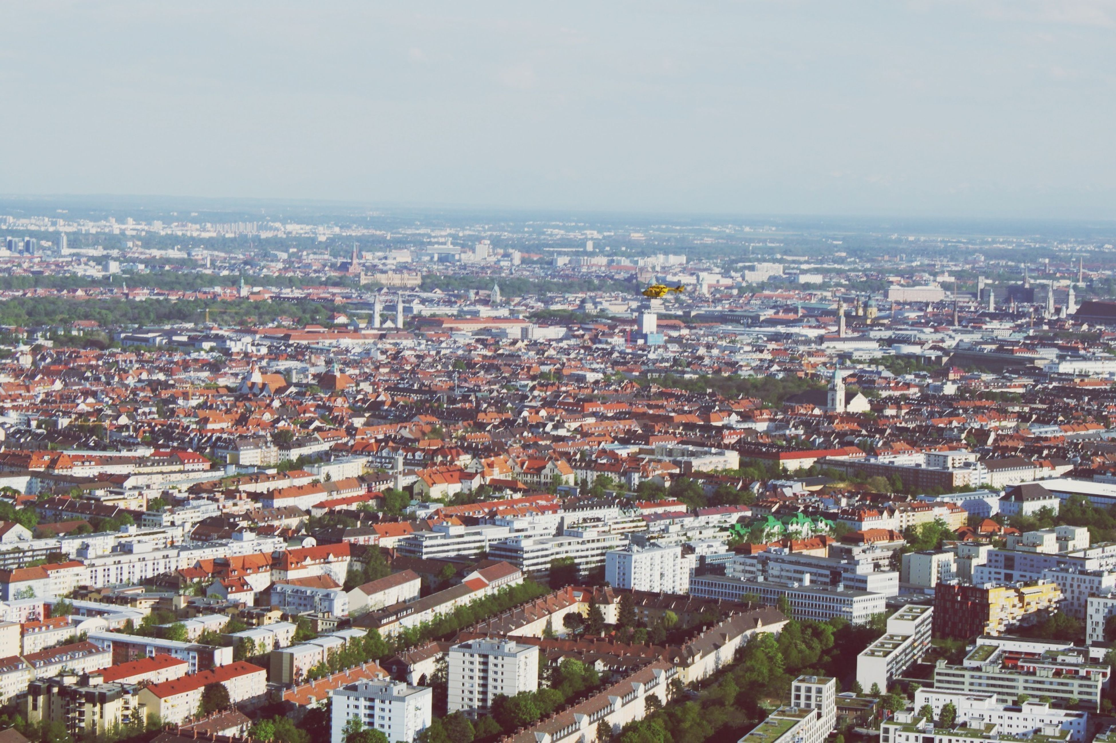 cityscape, city, architecture, building exterior, built structure, crowded, high angle view, aerial view, residential district, sky, tower, skyscraper, residential building, city life, capital cities, residential structure, tall - high, day, modern, no people