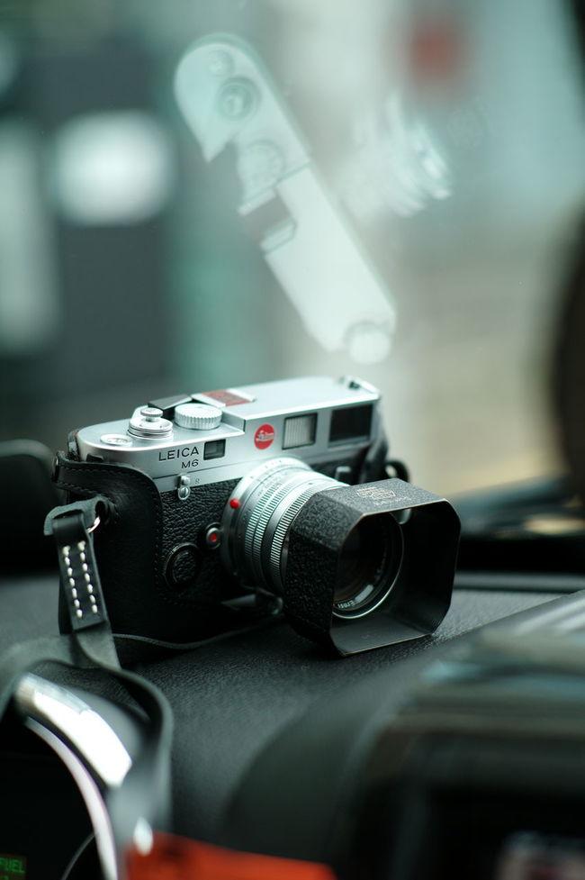 Leica LeicaM9 Leicam6 Leica Lens Summicron50 Summarit50 Bokeh Rangefinder Oldlens Snapshot Filmcamera Leicacamera Japan