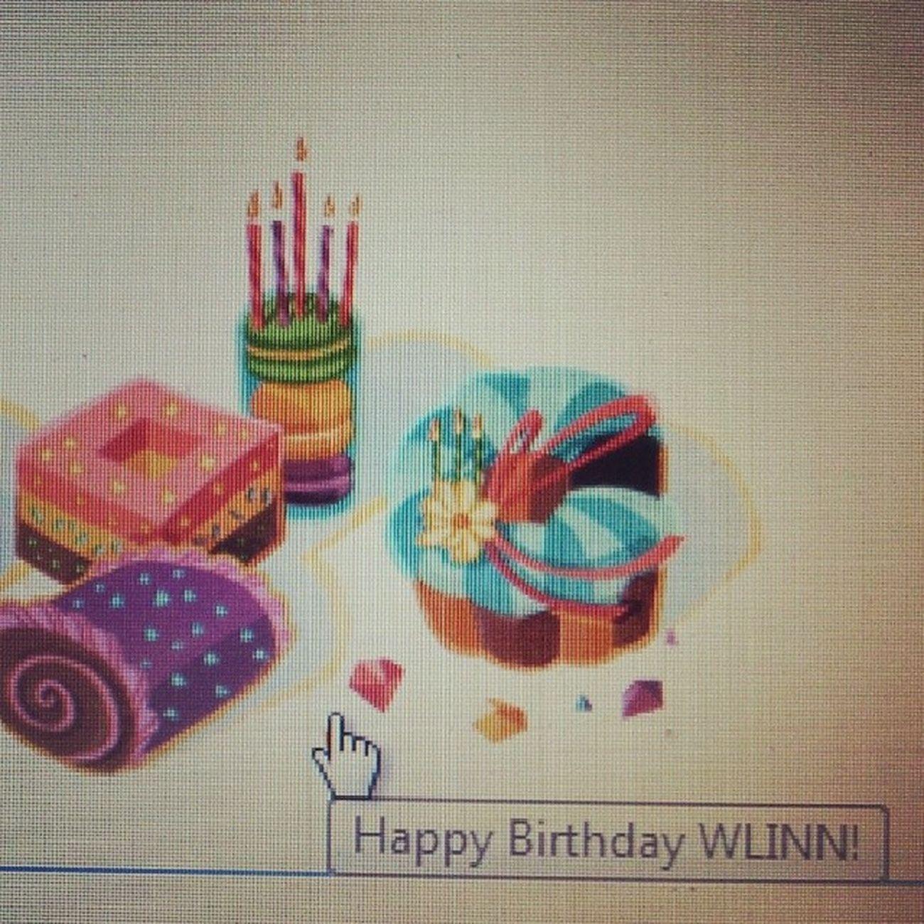 Google รู้อีกแล้วว่าวันเกิด 555 AfterHBD