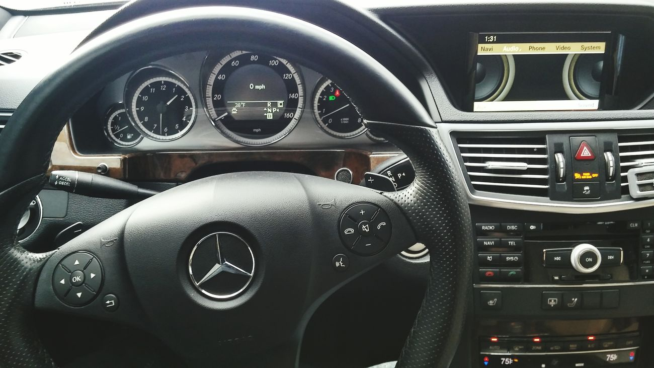 Transportation Car Dashboard Mode Of Transport Cockpit Taking Photos My Point Of View Check This Out Capture The Moment My Point O View Boys And There Toys Mercedesbenz
