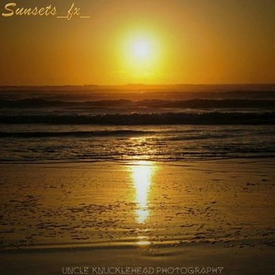 Presenting today's sunsets_fx_ featured artist: uncle_knucklehead show your appreciation for this outstanding artist by leaving a like and visit their amazing gallery! For your chance to be featured: follow: sunsets_fx_ tag: #sunsets_fx