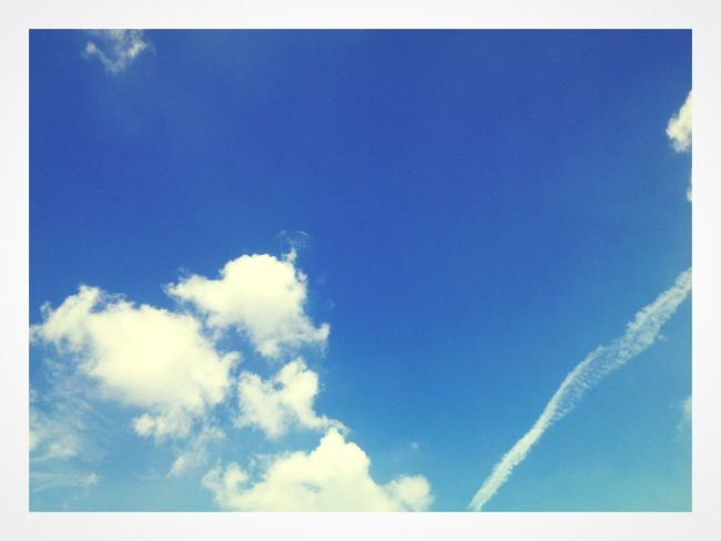 Beatiful Day<3 Relaxphoto Cool_capture_ Best  Epicday Beatifulsky