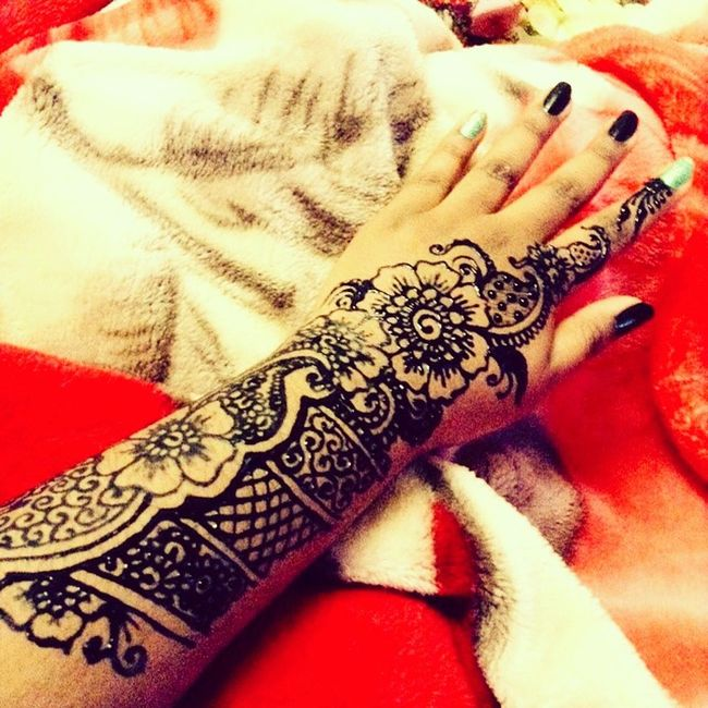 Henna by me Henna Tattoo Tattoo Design Henna Tatto Drawing Art Ink Drawing Bored