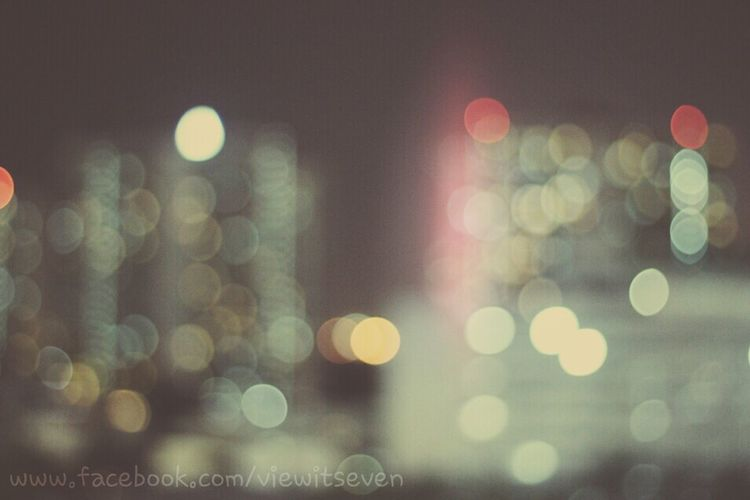 GN Bokeh Lights Buildings Bokeh Popular Photos