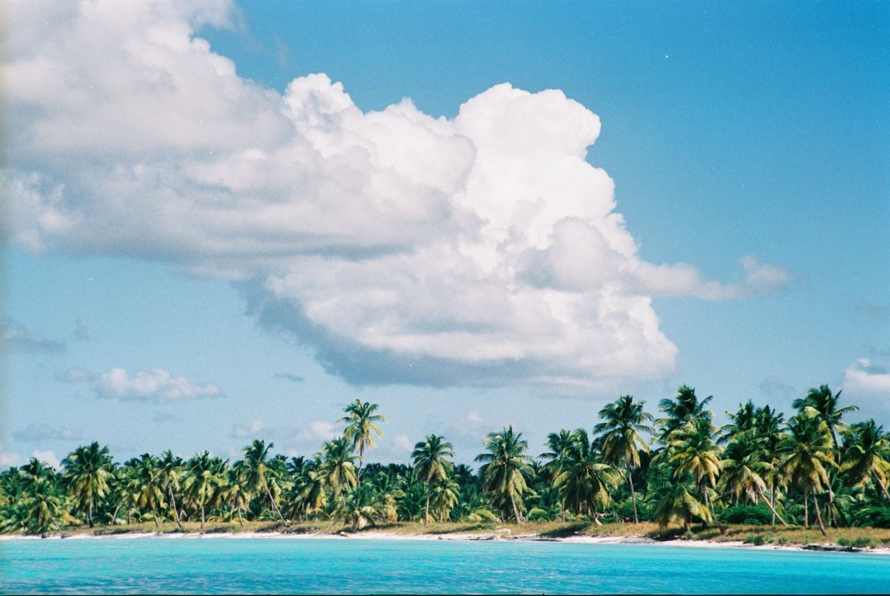 Beautiful stock photos of holiday, Auto Post Production Filter, Beach, Beauty In Nature, Blue