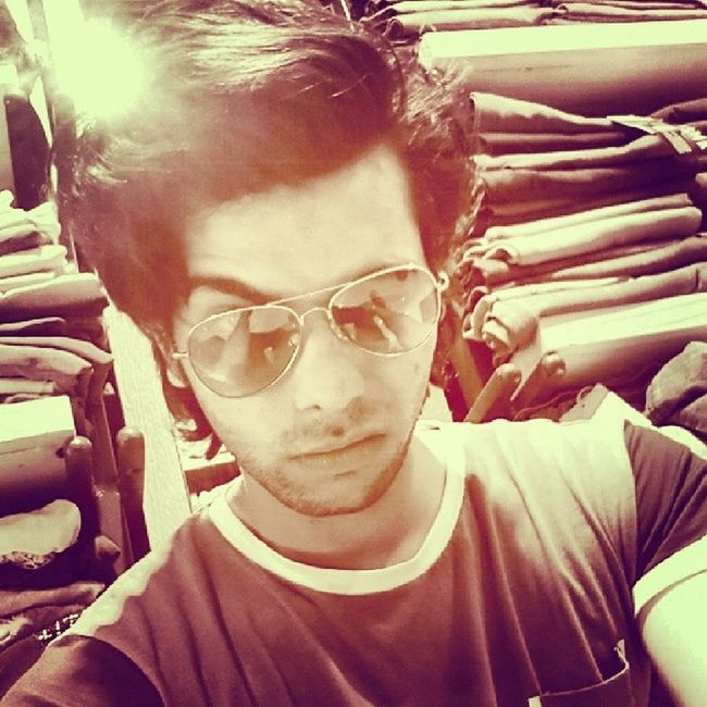 That look Selfie Me Attitude Expression NewLook Longhairs Mumbai Actor Lokhandwalamarket Shopping Boringsummers
