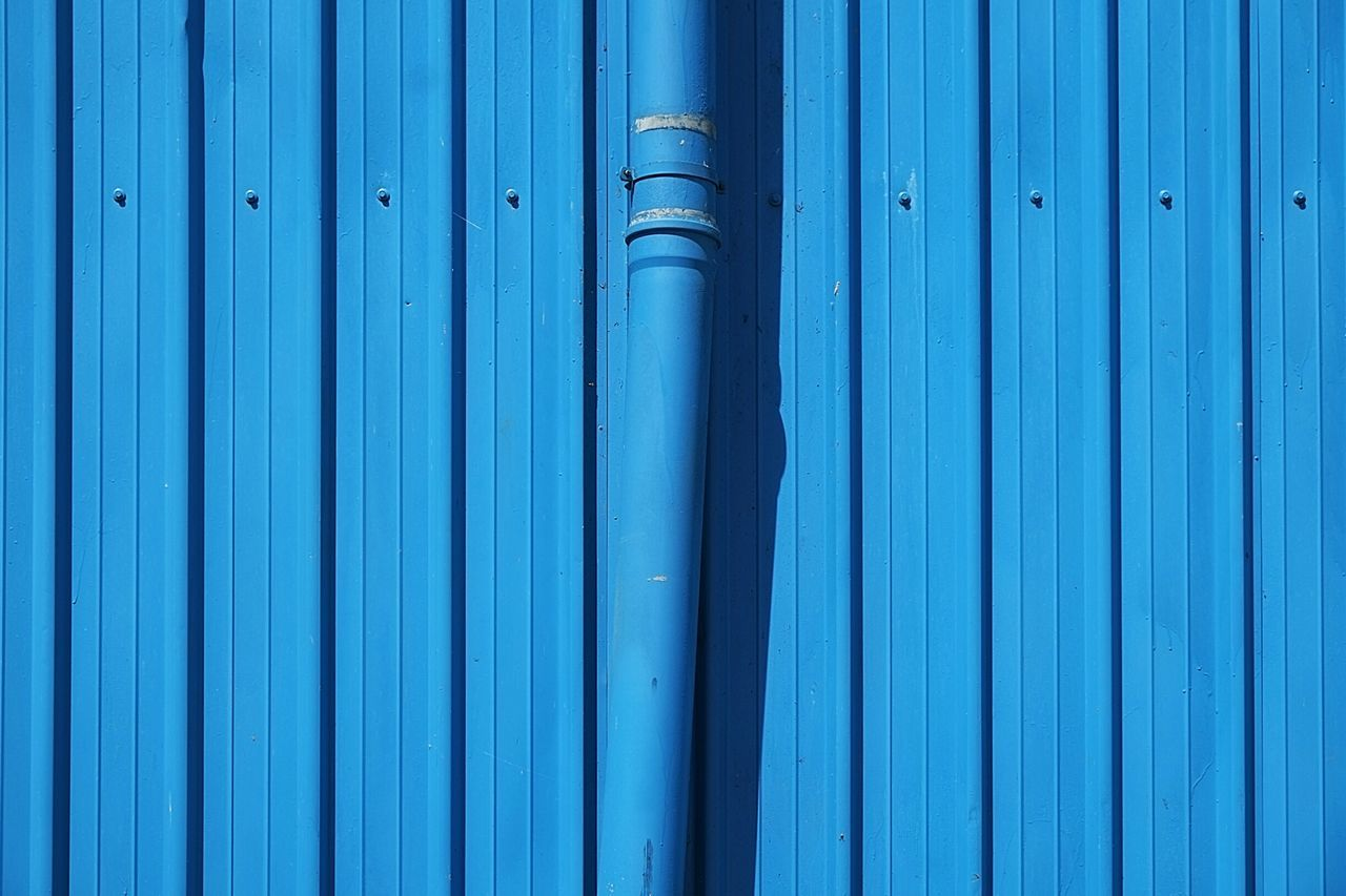Bluemonday Minimalism Simplicity Blue Monday Color Textures And Surfaces Urbanphotography Cityexplorer Beauty In Ordinary Things Urban Geometry Light And Shadow