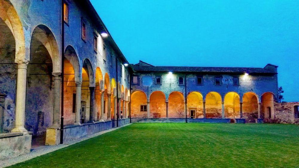 Bergamo Bergamo Alta Ilovebergamo