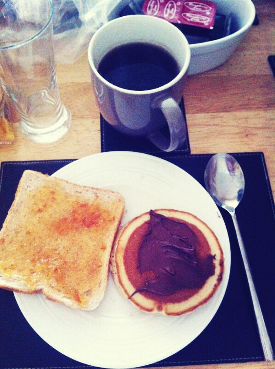 remembering my dublin breakfast Missing Breakfast Imissthat Summer 2013