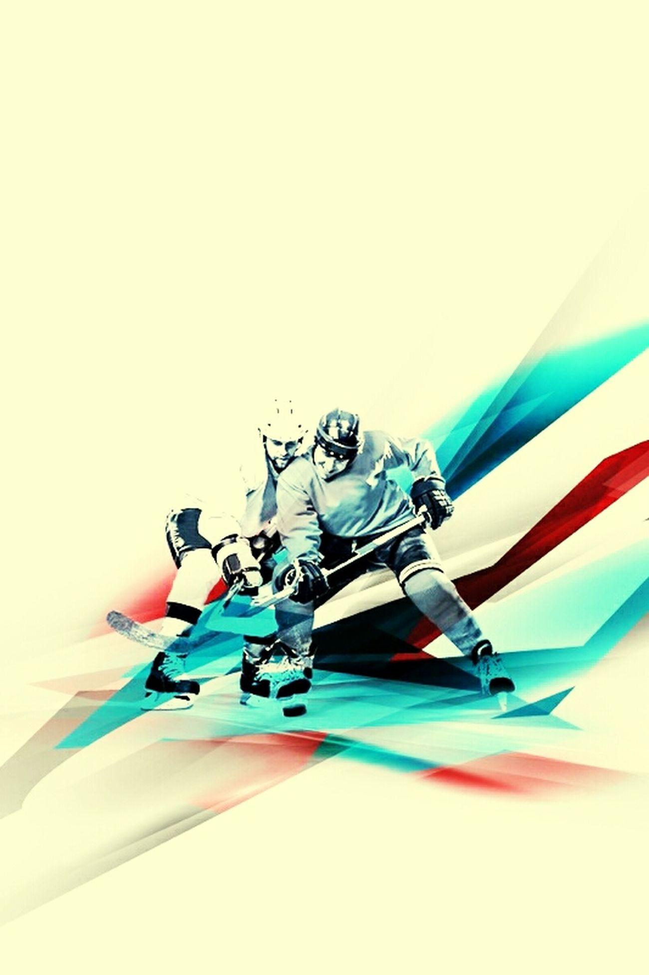 hockey keeps us hockey fans alive!!!! Hockey Icehockey Icehockey <3 That's Me