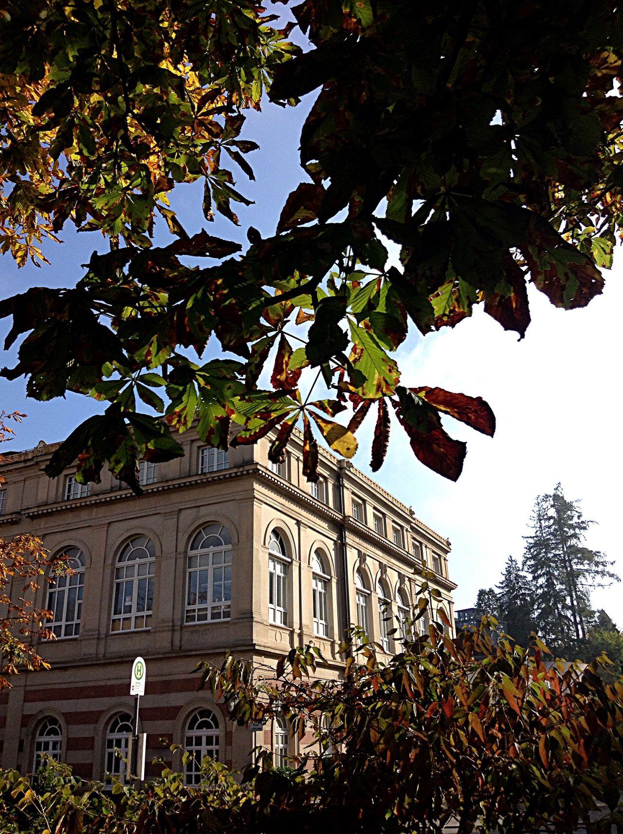 Baden Baden Germany
