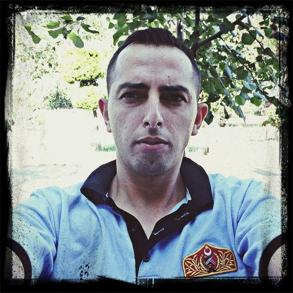 Fireman Bünyan/Kayseri Itfaiye