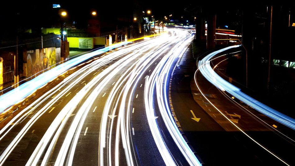 Beautiful stock photos of car, Blurred Motion, Brazil, Curve, Highway